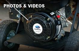subaru-engines-ex-series-photos-videos