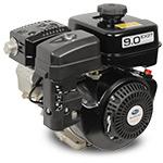 subaru-engines-ex-series