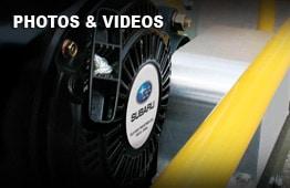subaru-engines-ex17-photos-videos