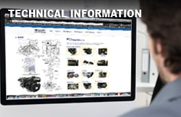 subaru-engines-tech-info