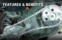 subaru-features-benefits-ex-engines-2