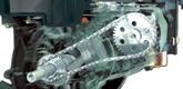 subaru-engines-chain-driven-overhead-cam