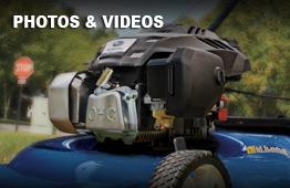 subaru-engines-ea190V-photos-videos