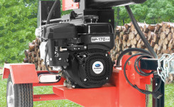 subaru-engines-sp170-log-splitter