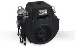 subaru-eh72 v-twin engine