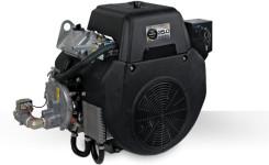 subaru-eh72-lp-ng-v-twin engine