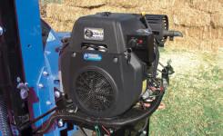 subaru-engines-eh72-fi-log-splitter