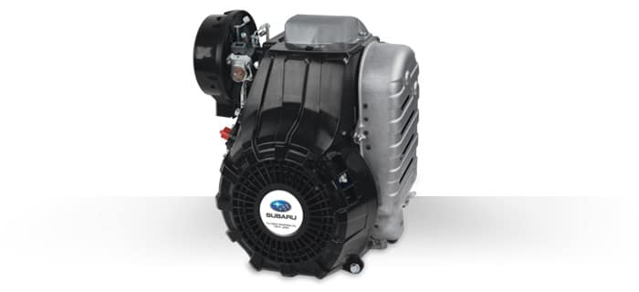 subaru-engines-er12