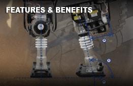 subaru-engines-rammer-features-benefits