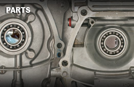 subaru-engines-rammer-parts
