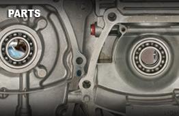 subaru-engines-rammer-parts