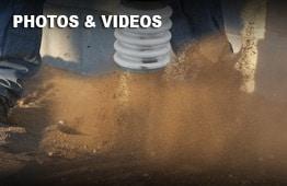 subaru-engines-rammer-photos-video