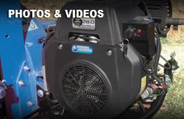 subaru-engines-v-twin-series-photos-videos