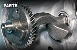subaru-generators-parts