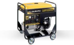 subaru-generators-rgv12100