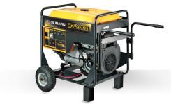 subaru-generators-rgv13100t