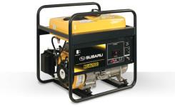 subaru-generators-rgx2900