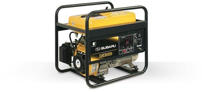 subaru-generators-rgx3600