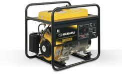 subaru-generators-rgx4800