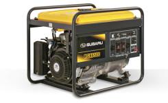 subaru-generators-rgx6500