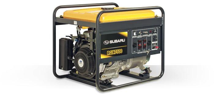 subaru-generators-rgx7500