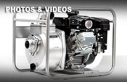 High-Pressure_Pump-Photos-and-Video-Button