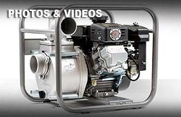 Semi-Trash-Pump-Photos-and-Video-Button