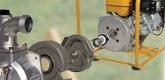subaru-centrifugal-pumps-long-lasting