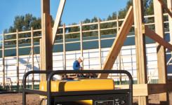 subaru-generator-rgx4800-construction