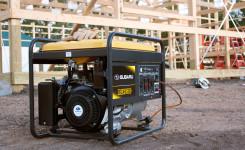 subaru-generator-rgx6500-construction