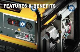 subaru-generators-inverter-features-benefits
