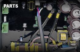 subaru-generators-inverter-parts
