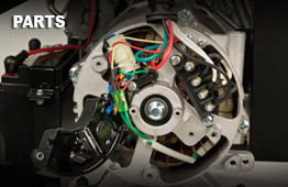 subaru-generators-sgx-parts