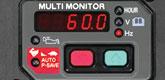 subaru-inverter-generators-mutli-monitor-thmb