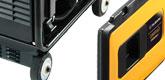 subaru-inverter-generators-panel-thmb