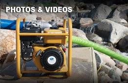 subaru-pumps-semi-trash-photos-videos