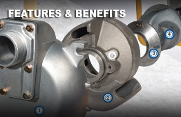 subaru-pumps-trash-features-benefits
