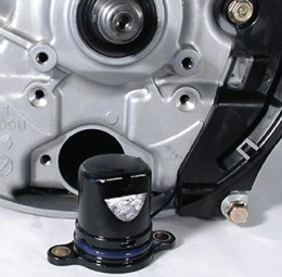 subaru-semi-trash-pumps-oil-sensor