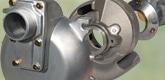 subaru-trash-pumps-durability