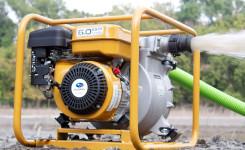 subaru-trash-pumps-pkx201t