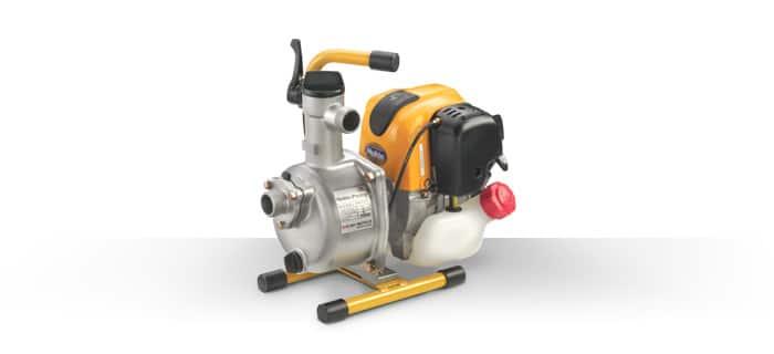 subaru-pumps-pkv110