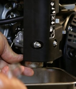 subaru-small-engines-how-to-clean-carburetor