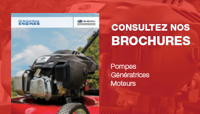 see-our-brochures_fr